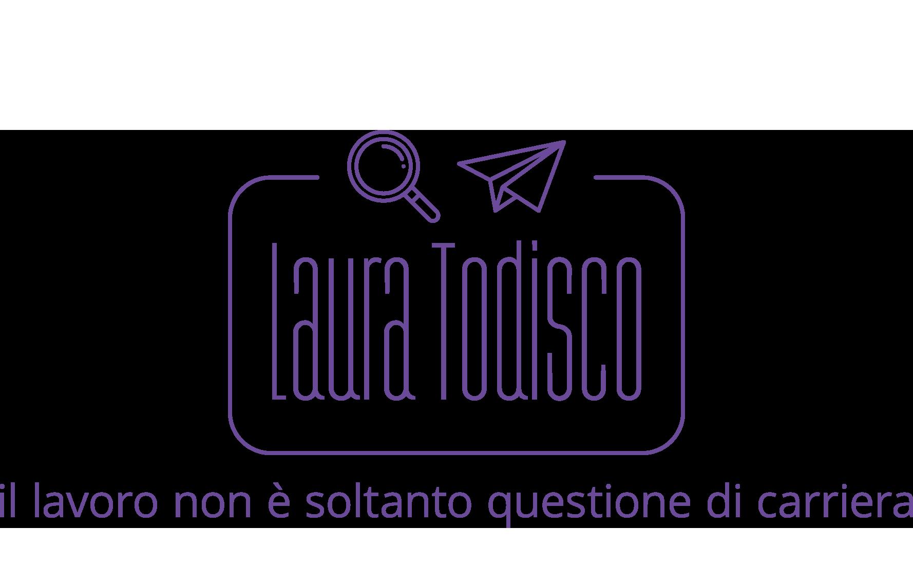 Laura Todisco