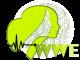Logo-finale-WWE-v1